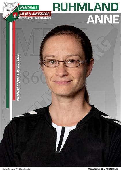 Schiedsrichter Anne Ruhmland 72dpi