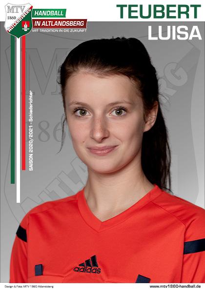 Schiedsrichter Luisa Teubert 72dpi