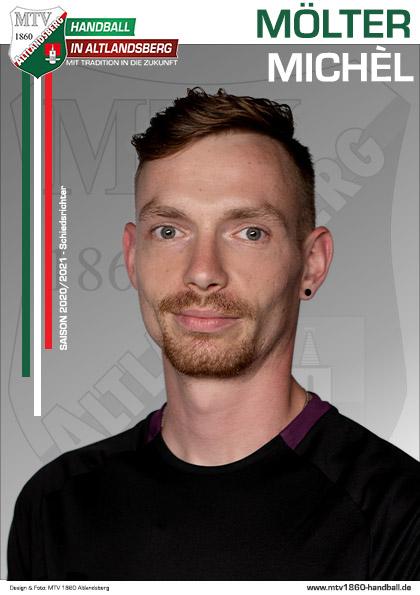 Schiedsrichter Michel Mölter 72dpi