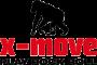 X-Move_Kachel_transparent