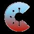 corona_logo_250